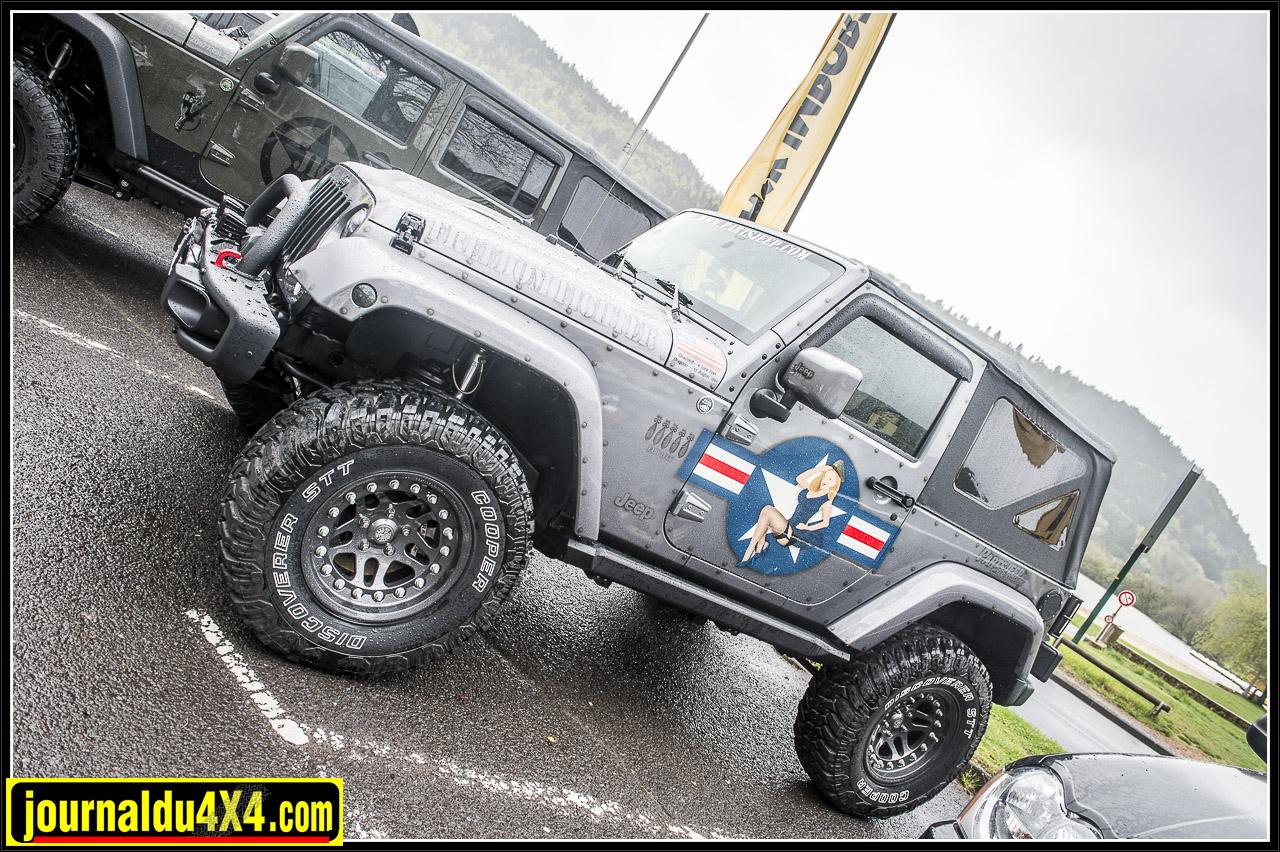 jeep_chambon_2015-7316.jpg