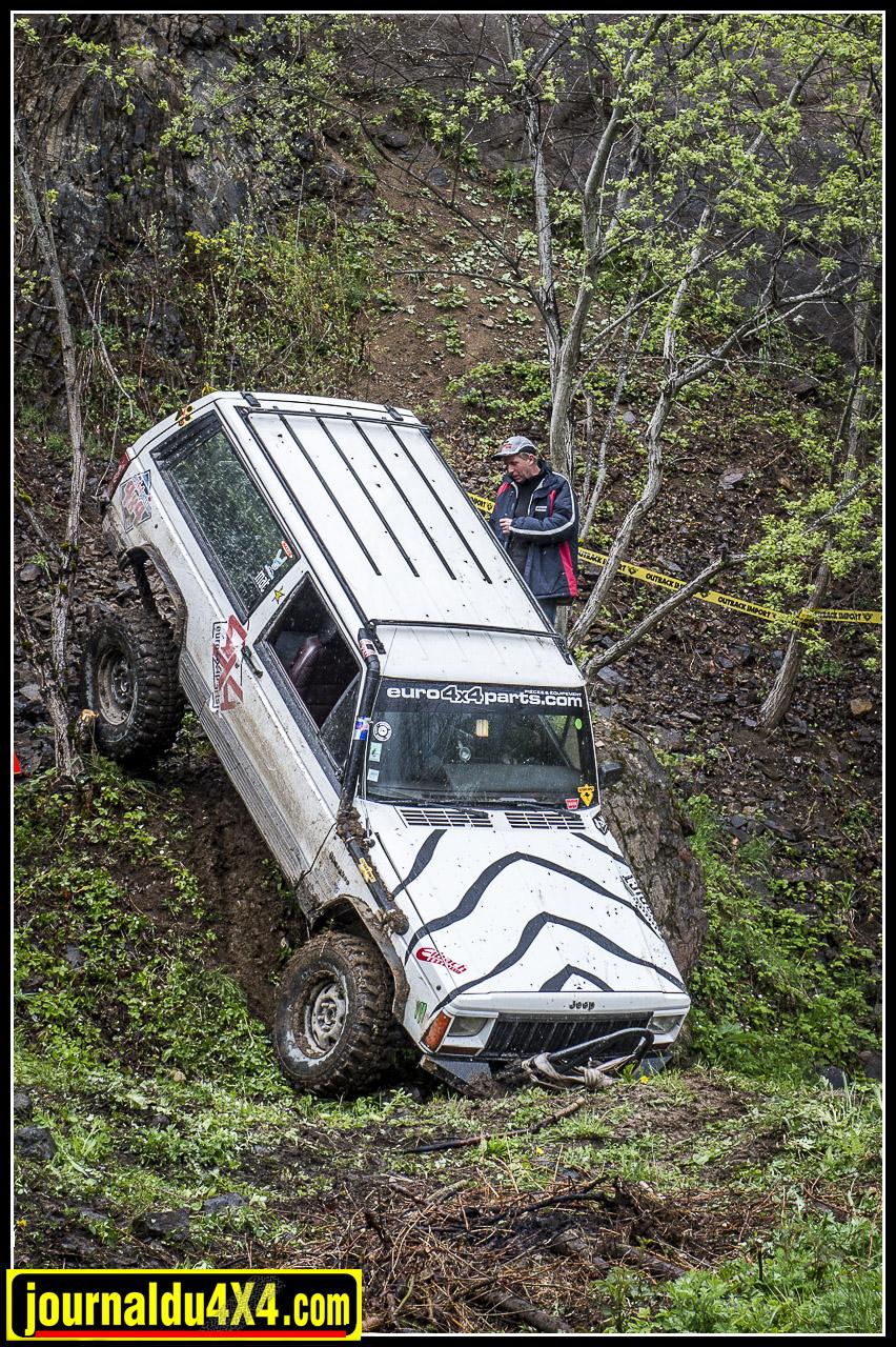 jeep_chambon_2015-7340.jpg