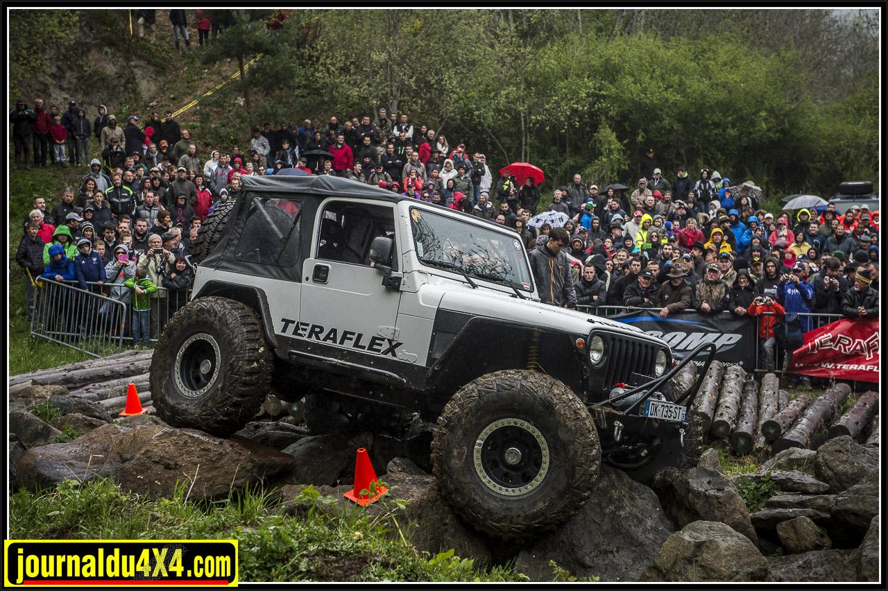 jeep_chambon_2015-7362.jpg