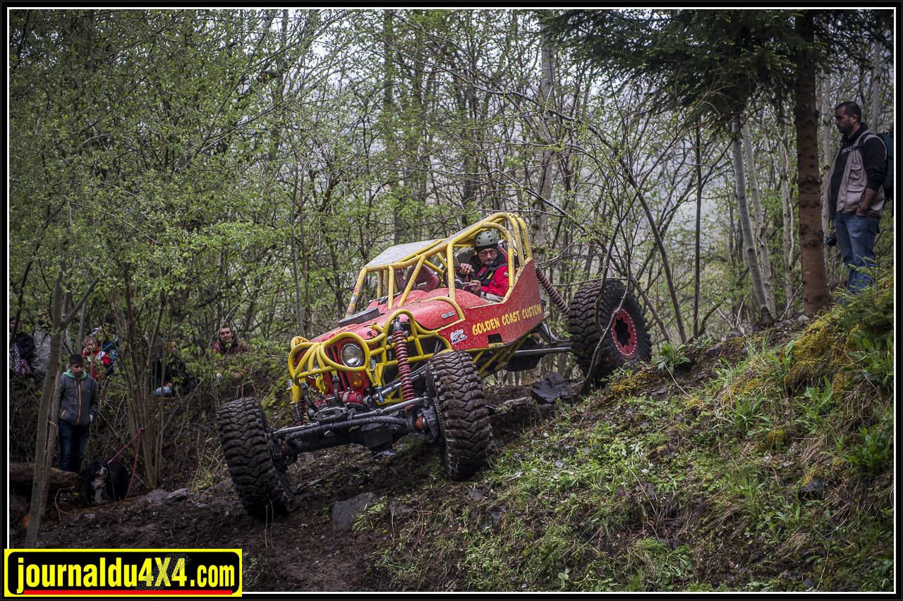 jeep_chambon_2015-7386.jpg