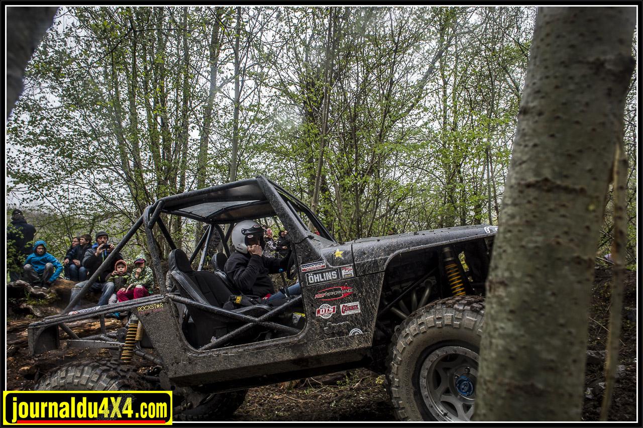 jeep_chambon_2015-7429.jpg