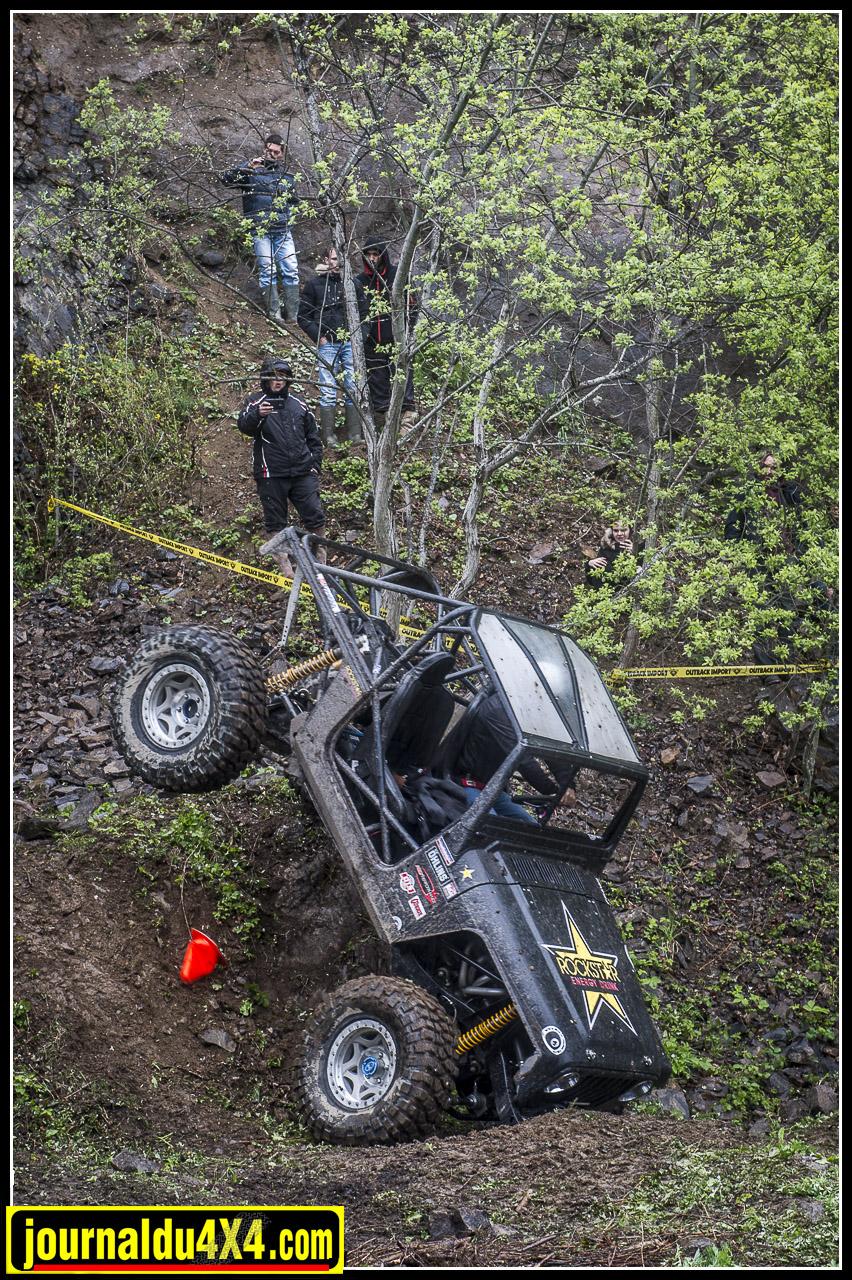 jeep_chambon_2015-7447.jpg