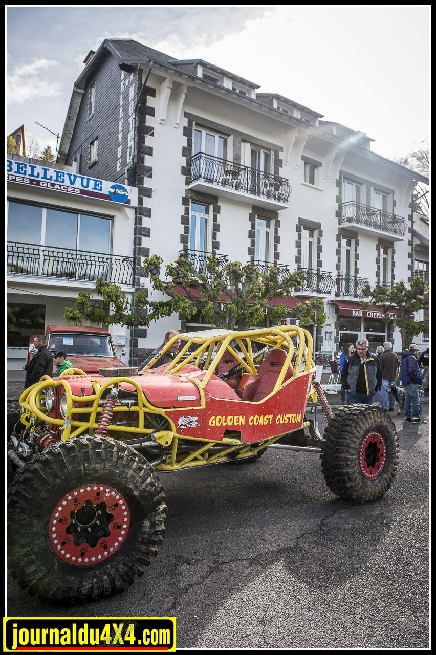 jeep_chambon_2015-7466.jpg