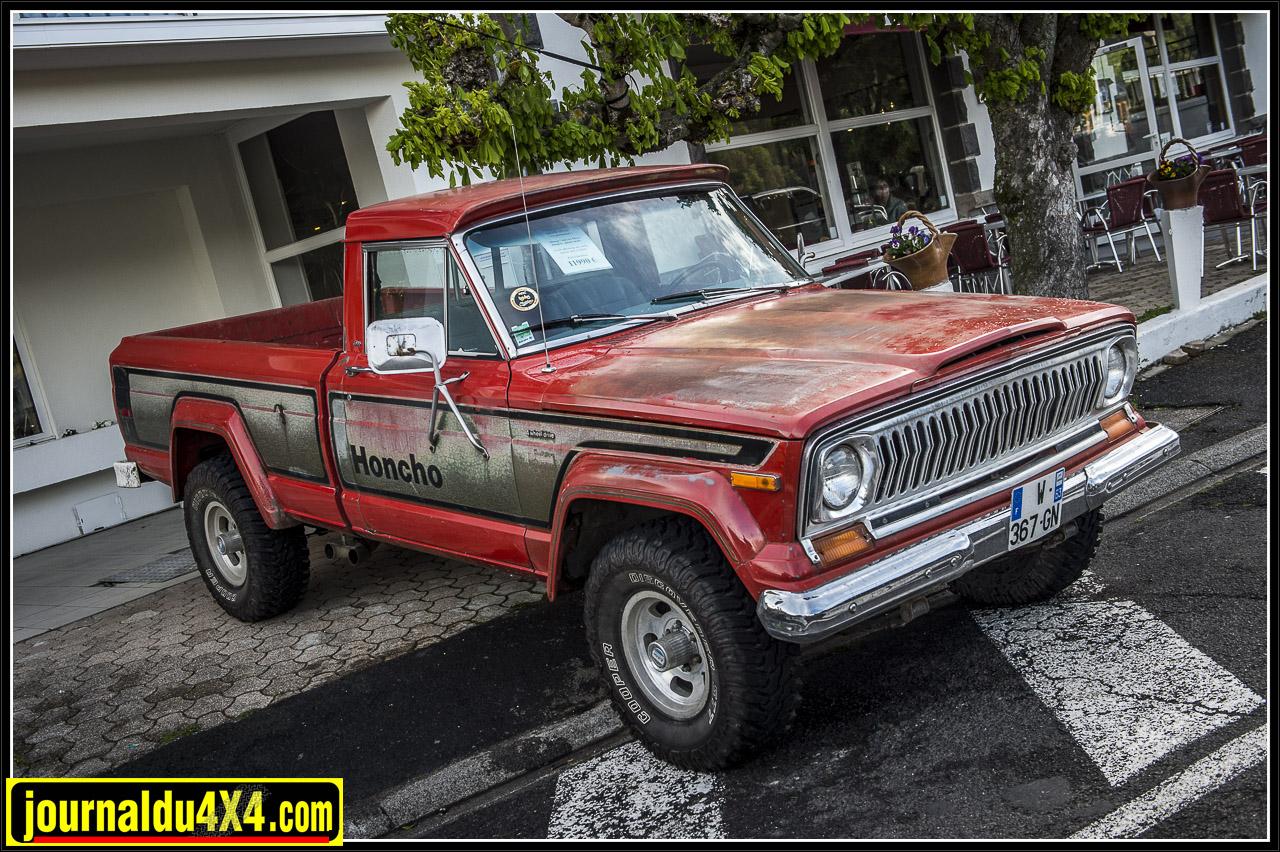 jeep_chambon_2015-7467.jpg