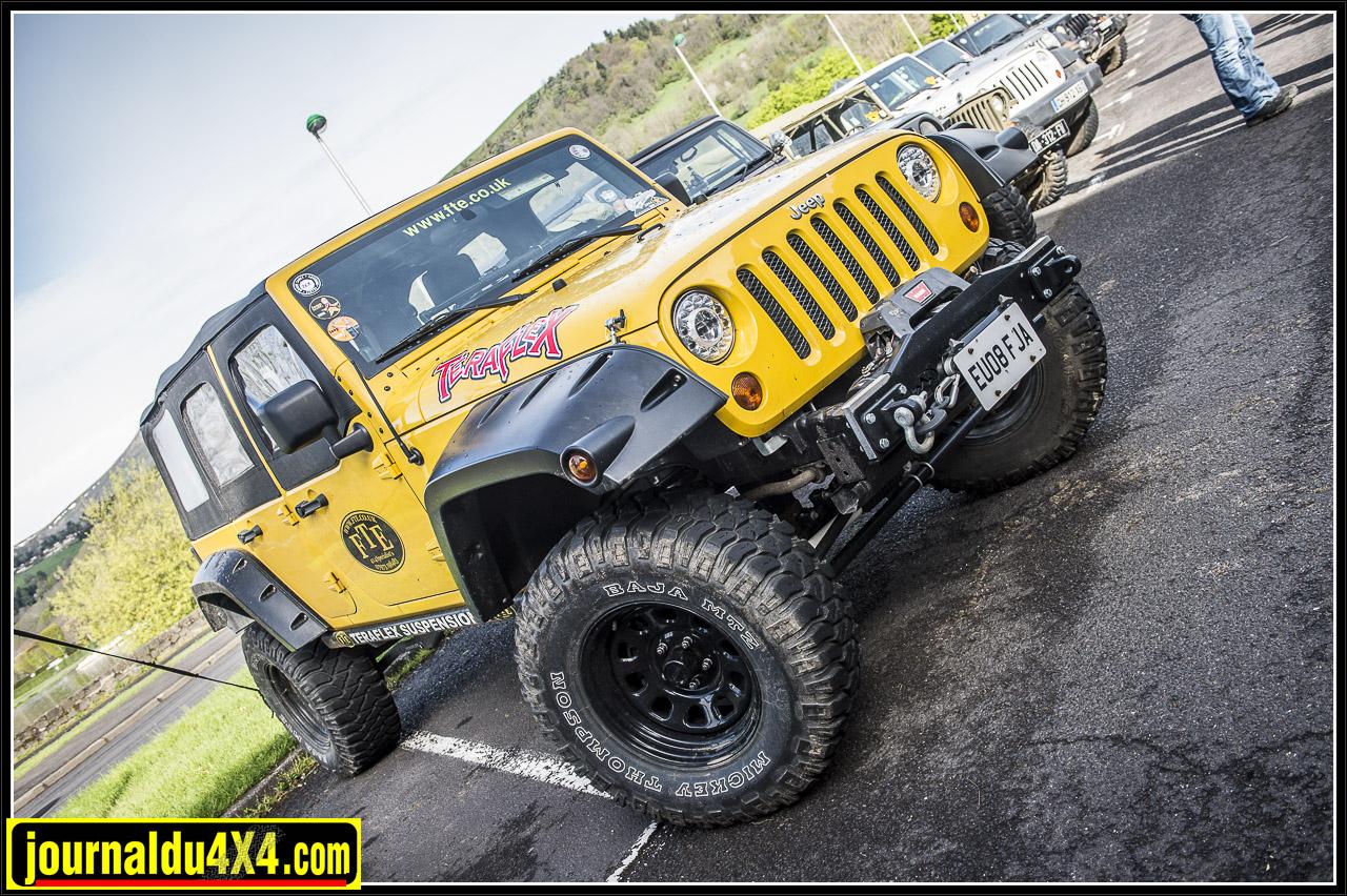 jeep_chambon_2015-7468.jpg
