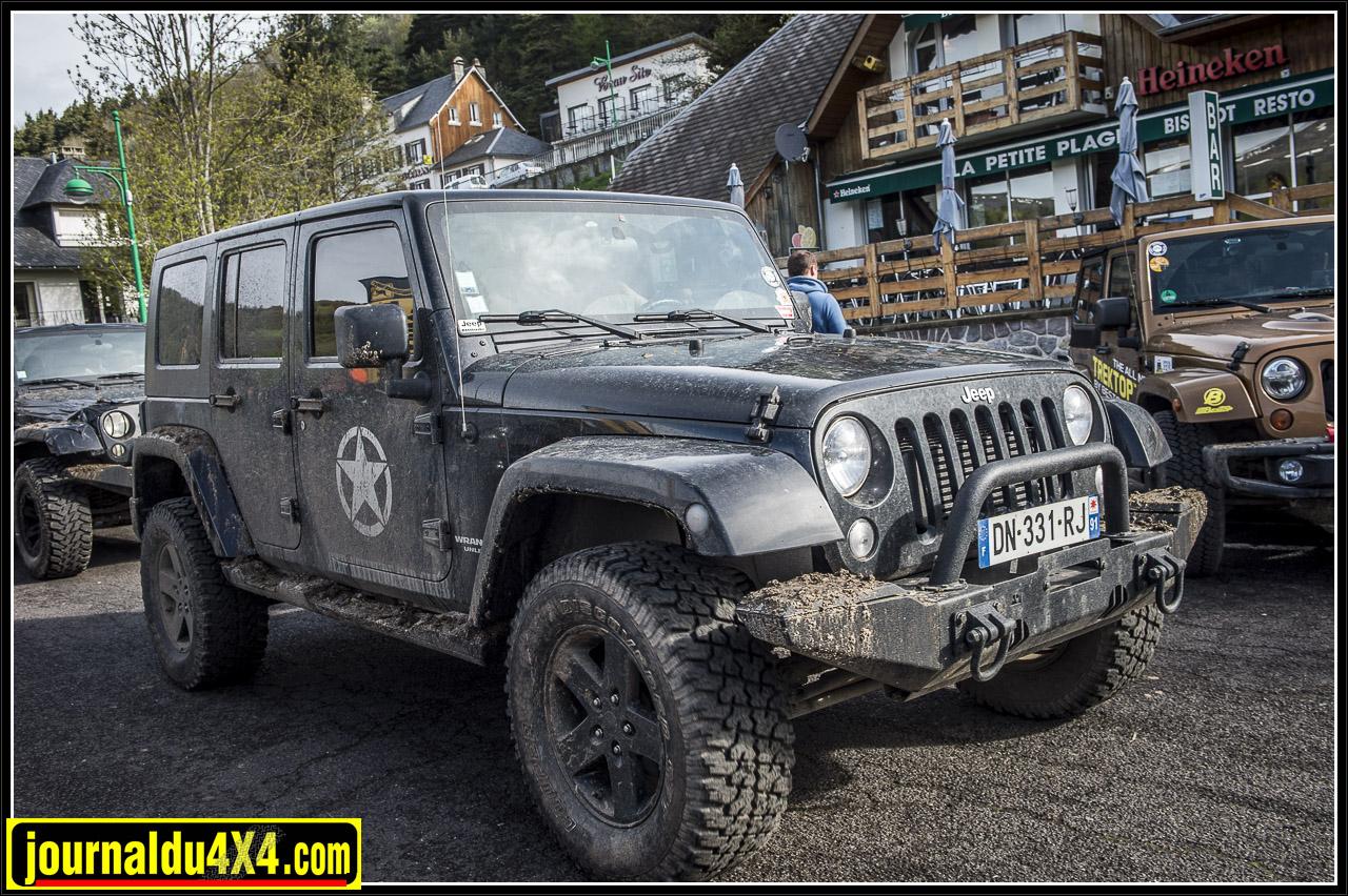 jeep_chambon_2015-7480.jpg
