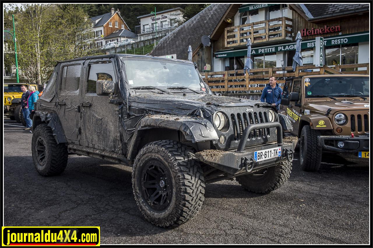 jeep_chambon_2015-7482.jpg