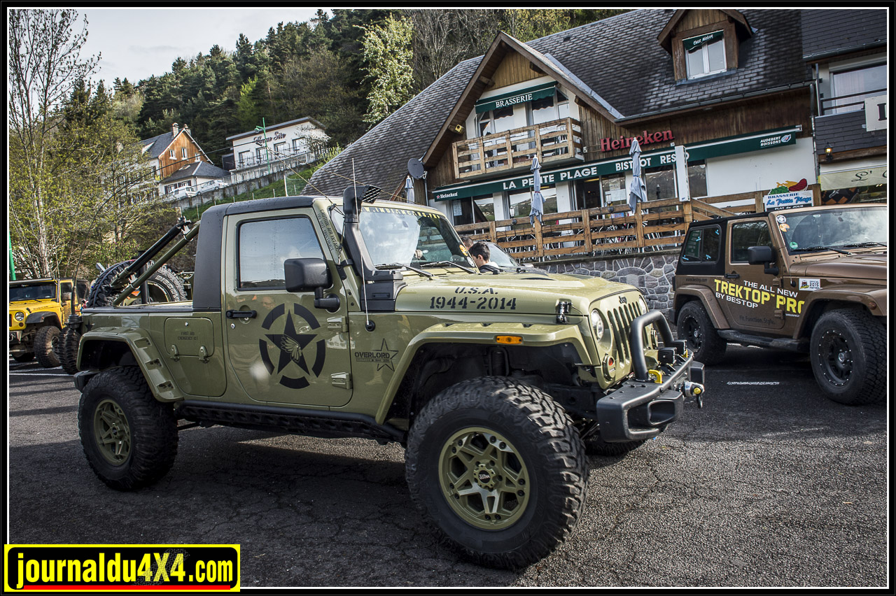 jeep_chambon_2015-7483.jpg