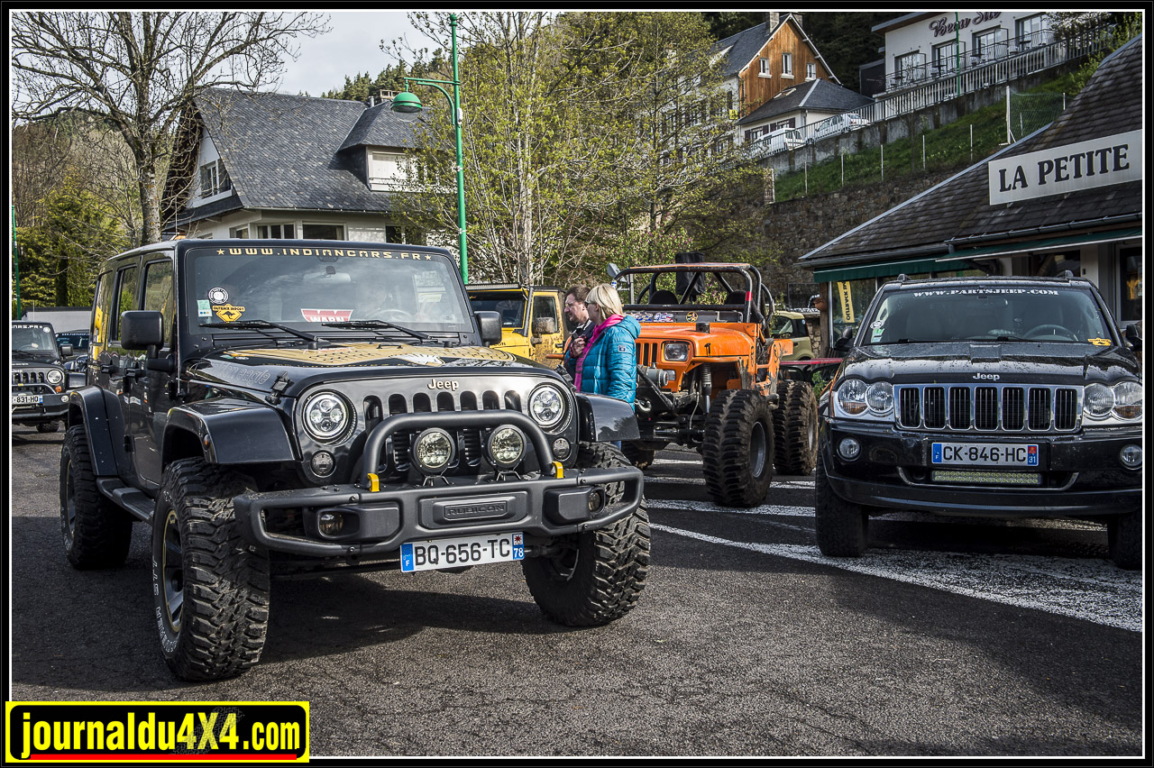 jeep_chambon_2015-7484.jpg