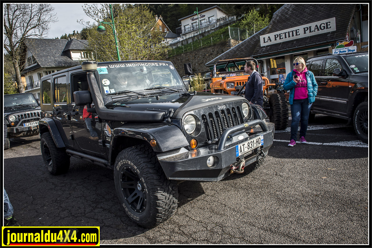jeep_chambon_2015-7485.jpg