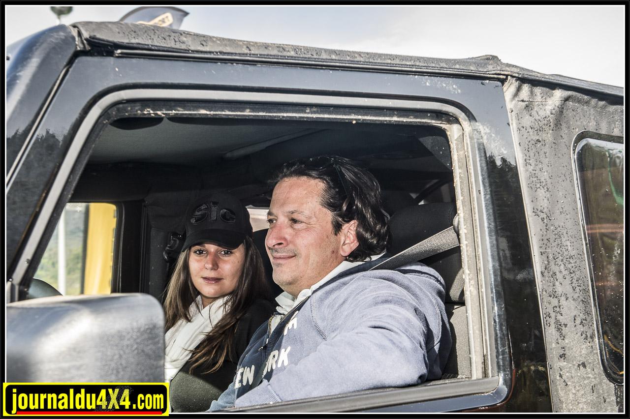 jeep_chambon_2015-7491.jpg