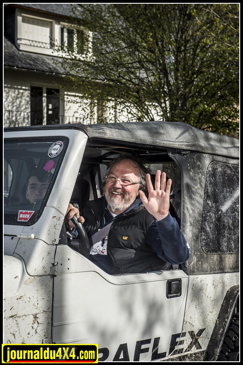 jeep_chambon_2015-7494.jpg