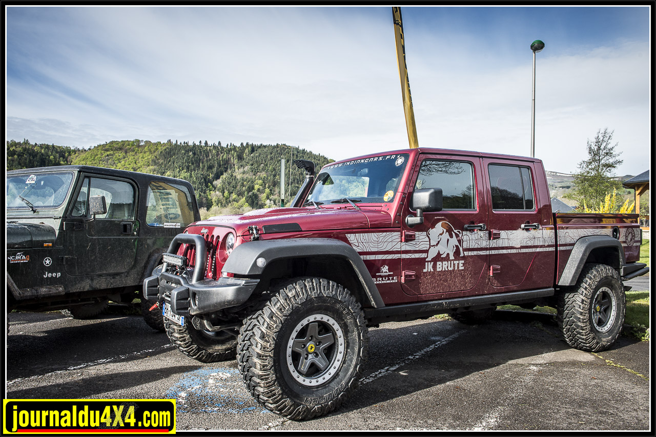 jeep_chambon_2015-7500.jpg