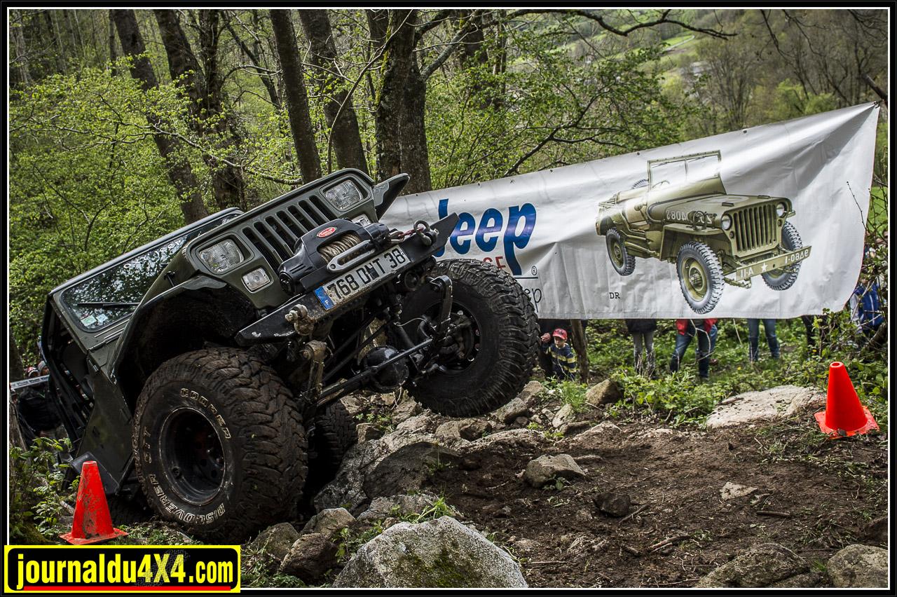 jeep_chambon_2015-7574.jpg