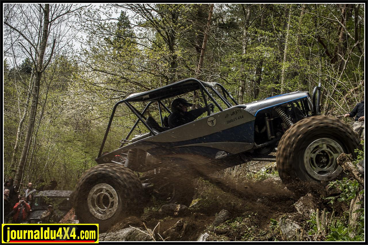 jeep_chambon_2015-7613.jpg