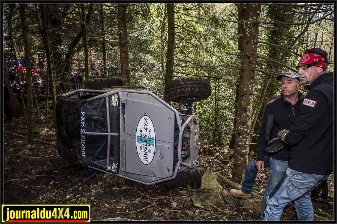 jeep_chambon_2015-7645.jpg