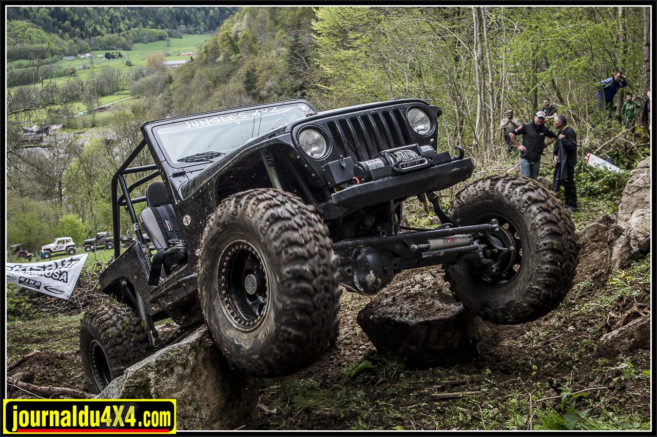 jeep_chambon_2015-7665.jpg