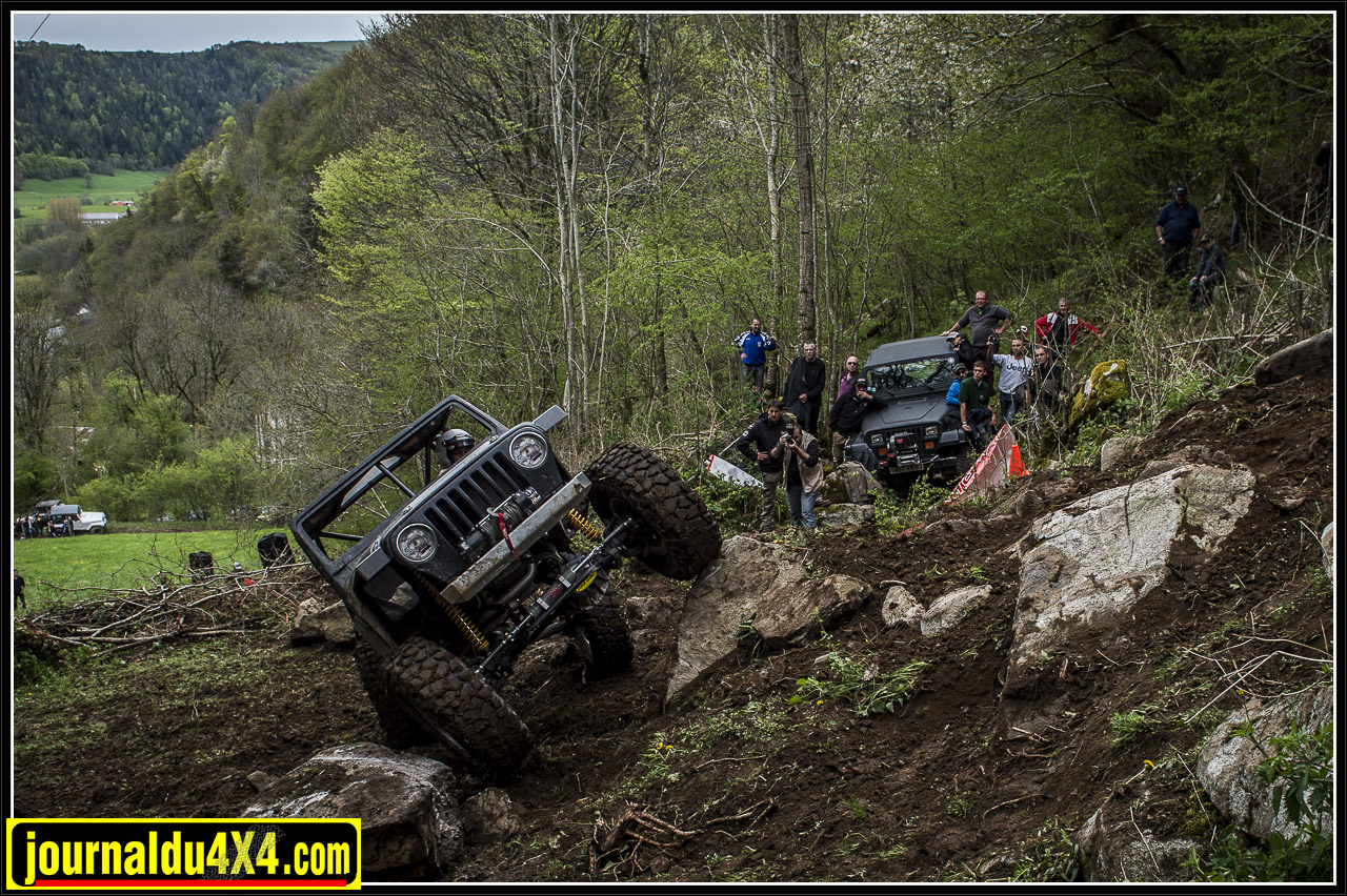 jeep_chambon_2015-7761.jpg