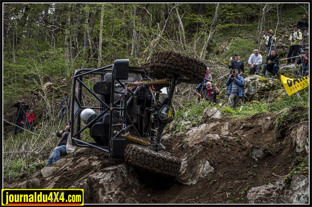 jeep_chambon_2015-7799.jpg