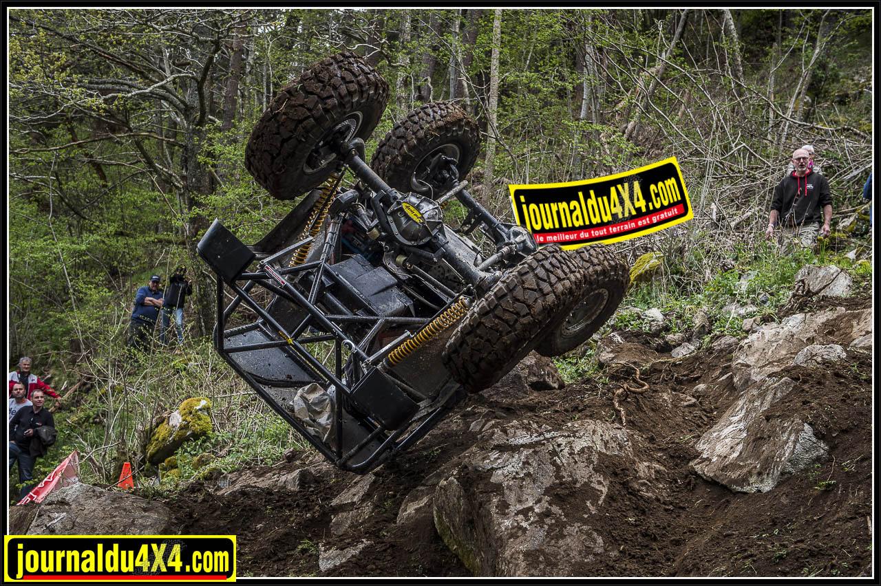jeep_chambon_2015-7802-2.jpg