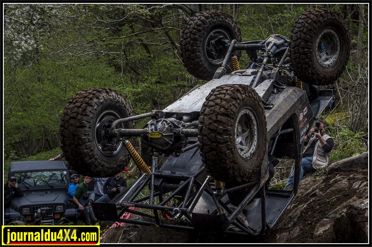 jeep_chambon_2015-7804.jpg