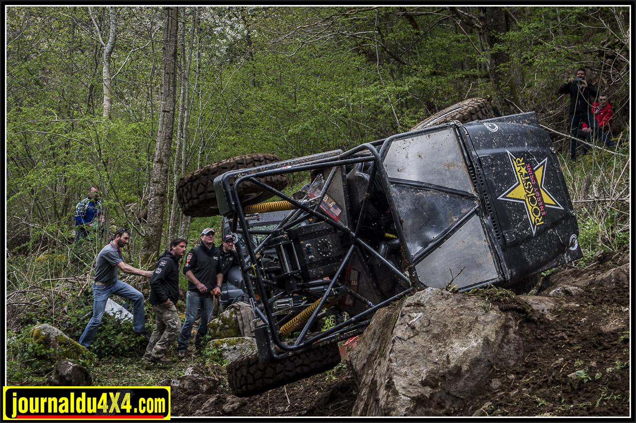 jeep_chambon_2015-7805.jpg