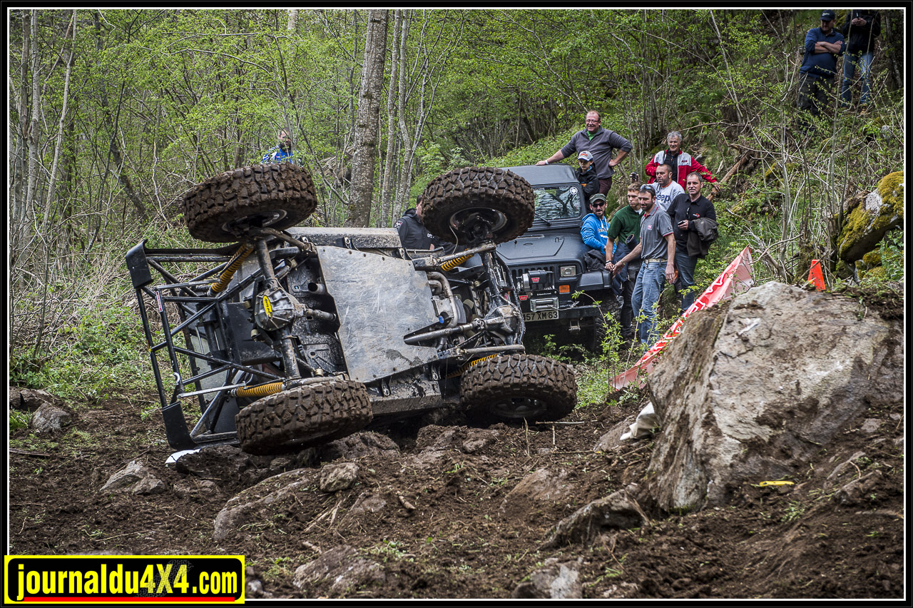 jeep_chambon_2015-7810.jpg