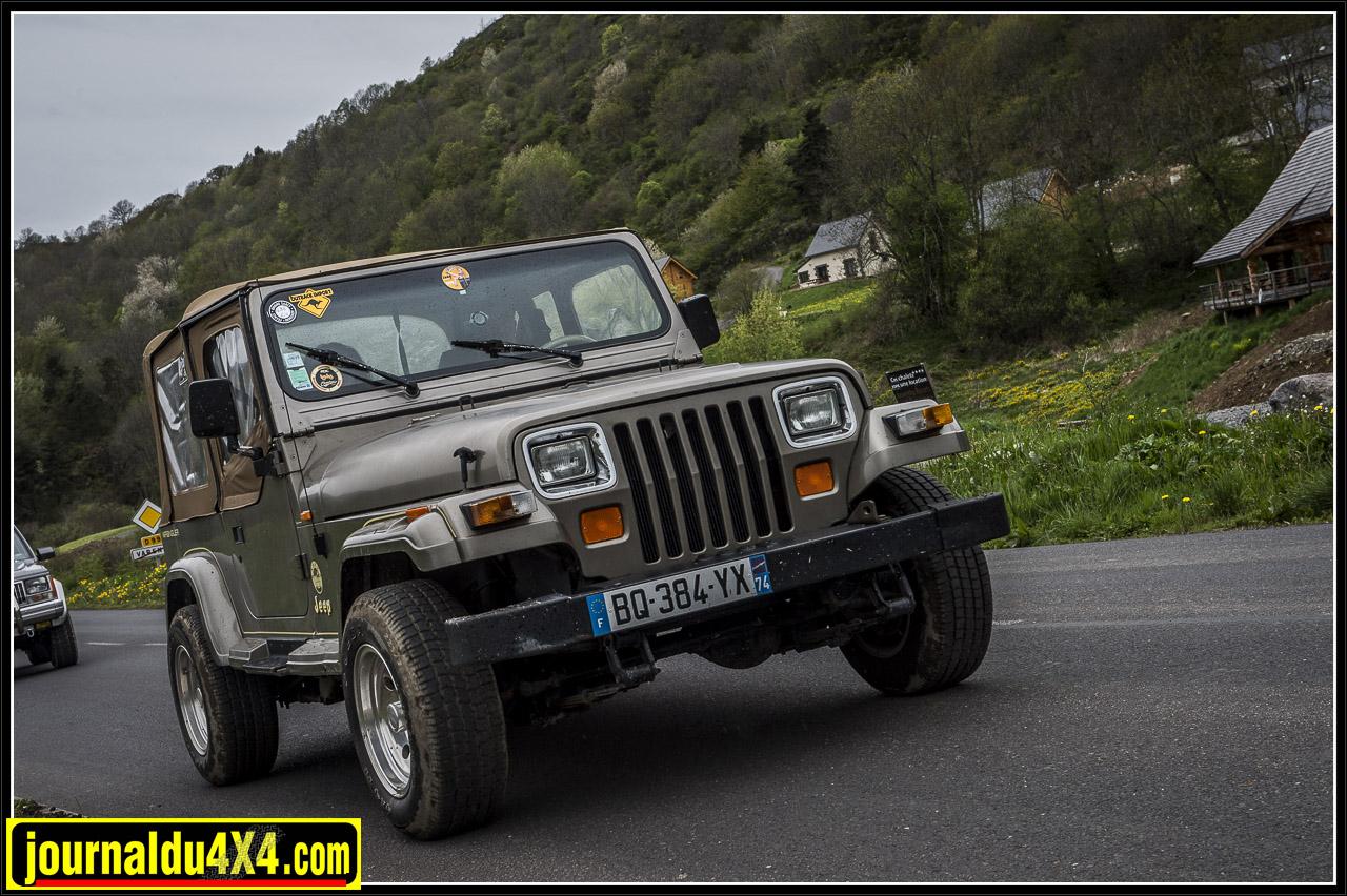 jeep_chambon_2015-7820.jpg