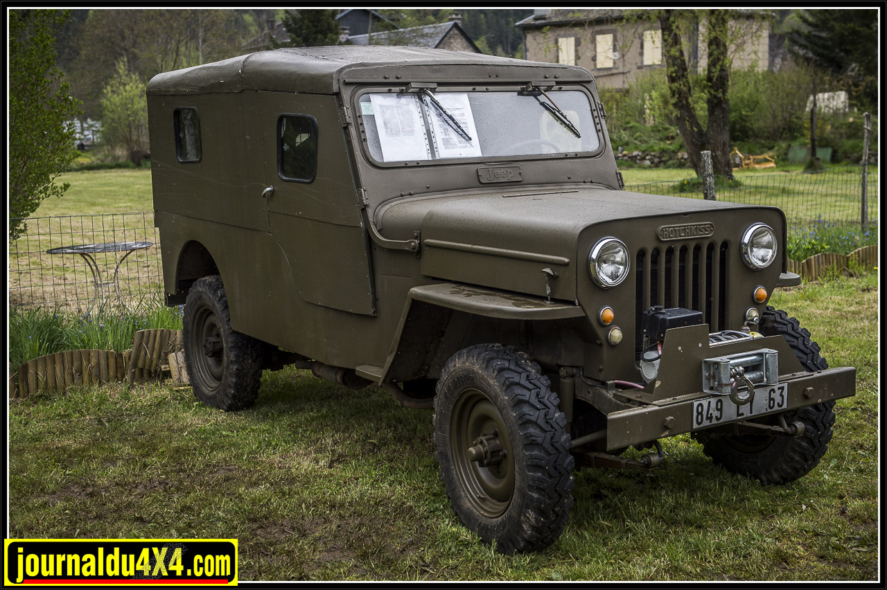jeep_chambon_2015-7902.jpg