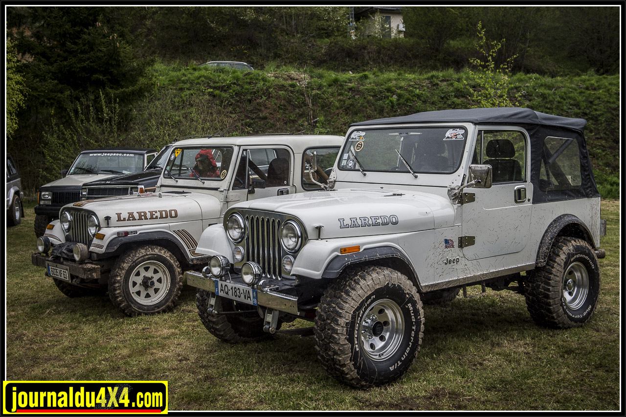 jeep_chambon_2015-7905.jpg