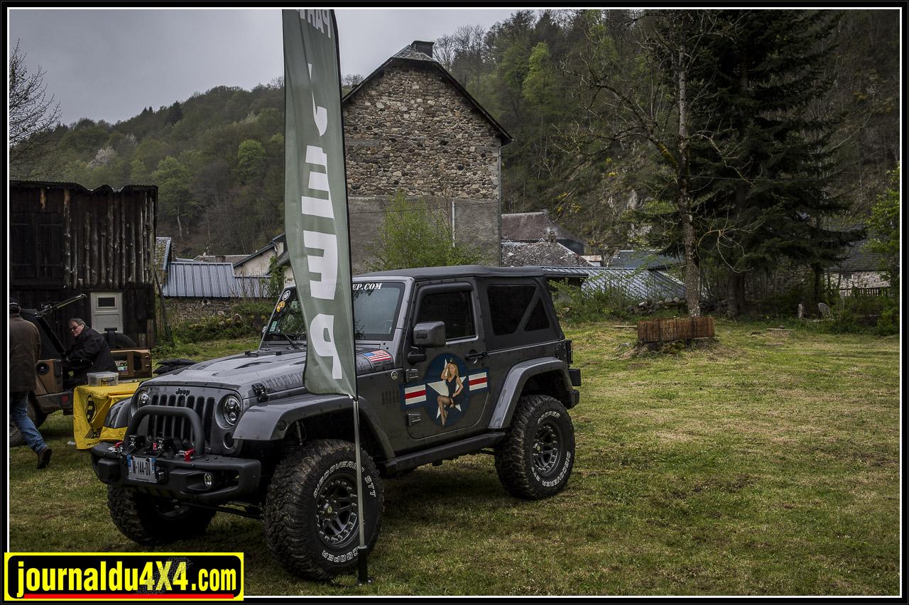jeep_chambon_2015-7907.jpg