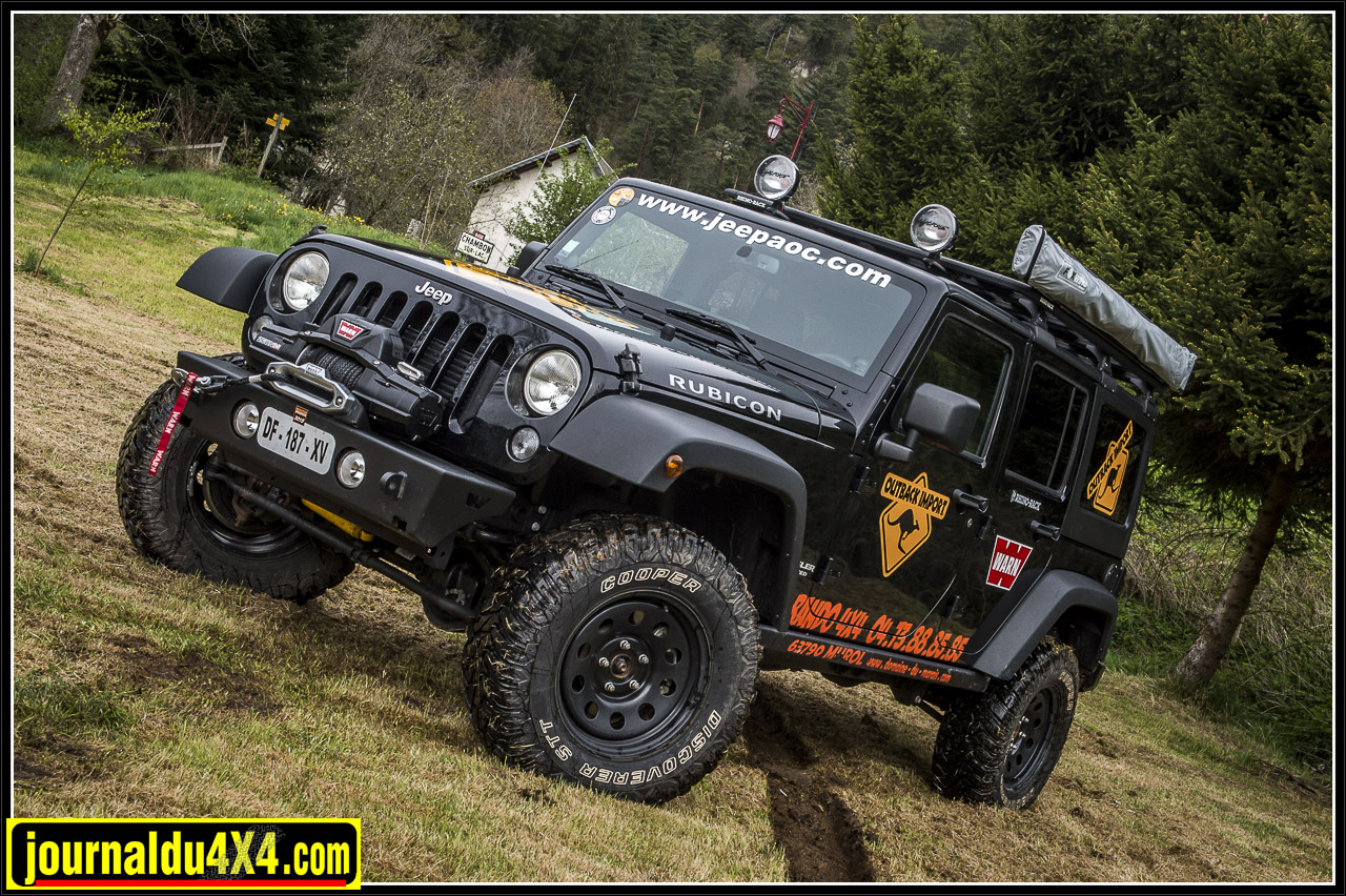 jeep_outback_importchambon_2015-7515.jpg