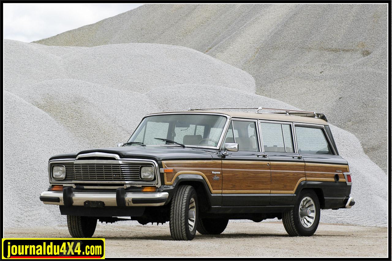 jeep_wagoneer_0002.jpg