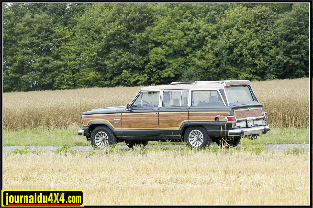 jeep_wagoneer_0005.jpg