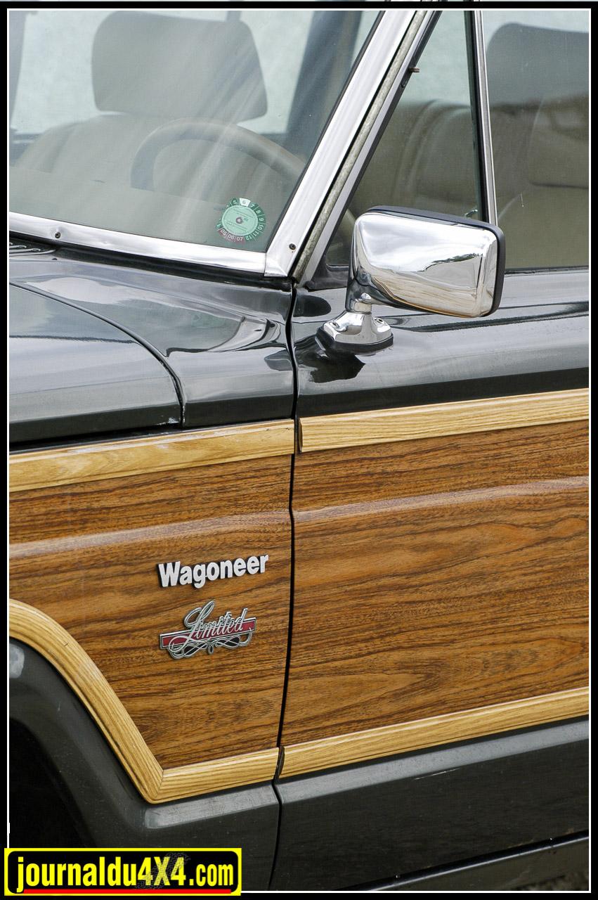 jeep_wagoneer_0006.jpg
