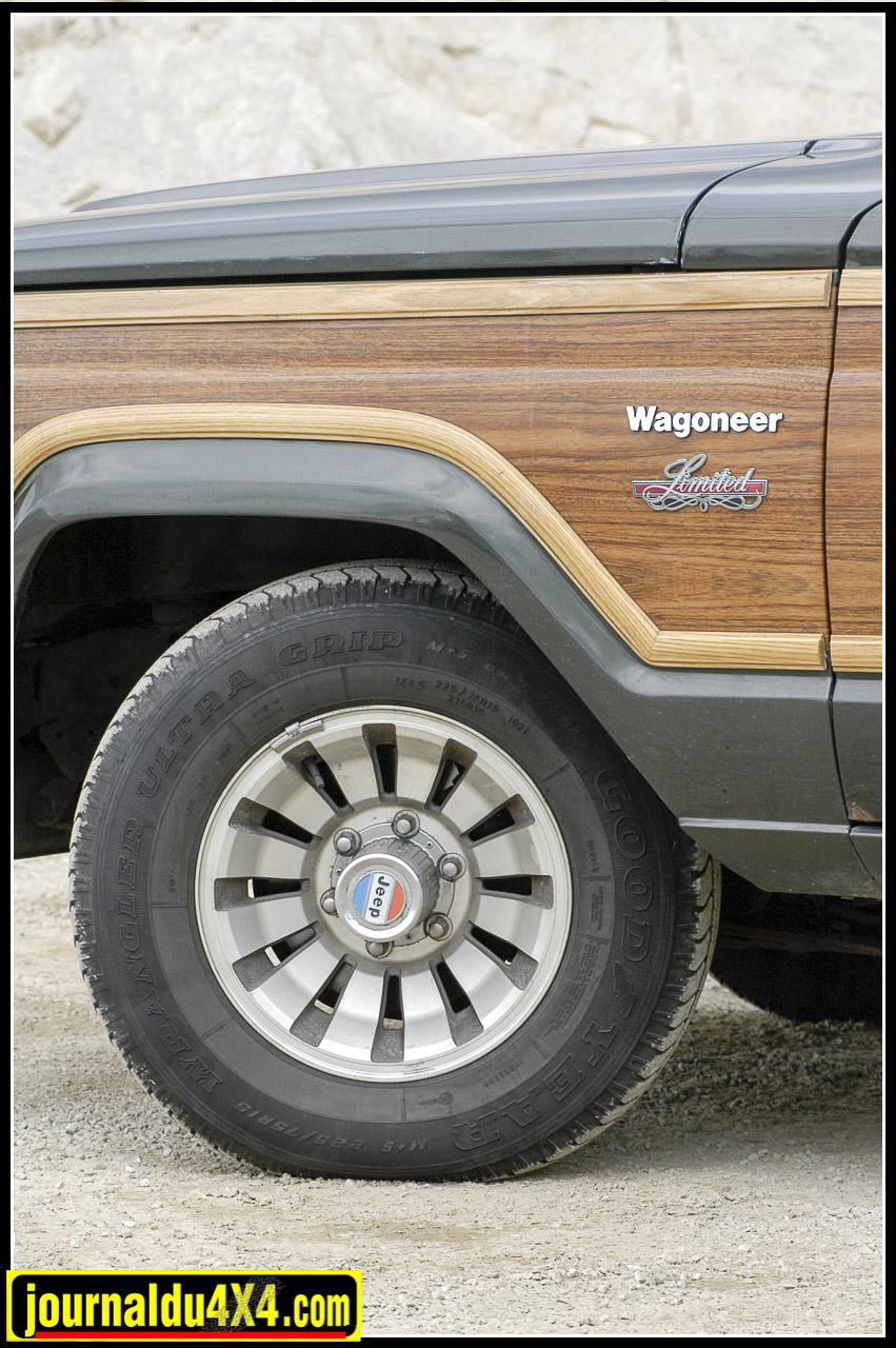 jeep_wagoneer_0010.jpg