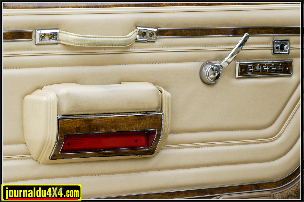 jeep_wagoneer_0015.jpg