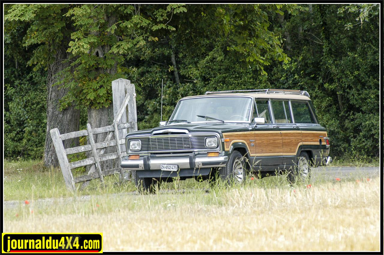 jeep_wagoneer_0017_New1.jpg