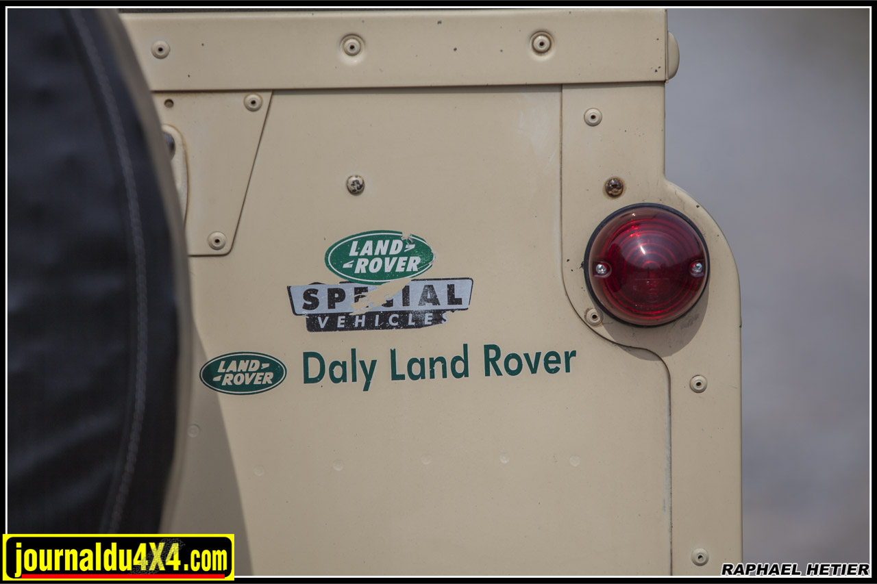 land_rover_defender_147_0248.jpg