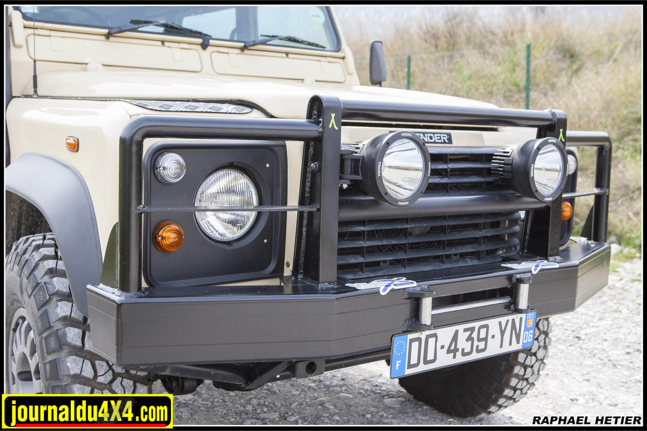 land_rover_defender_147_1149.jpg