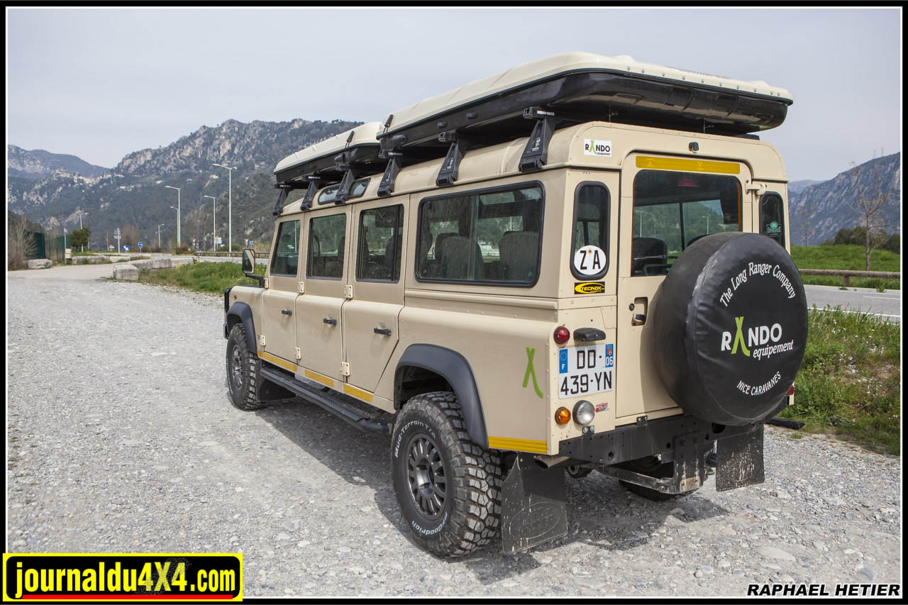 land_rover_defender_147_1169.jpg