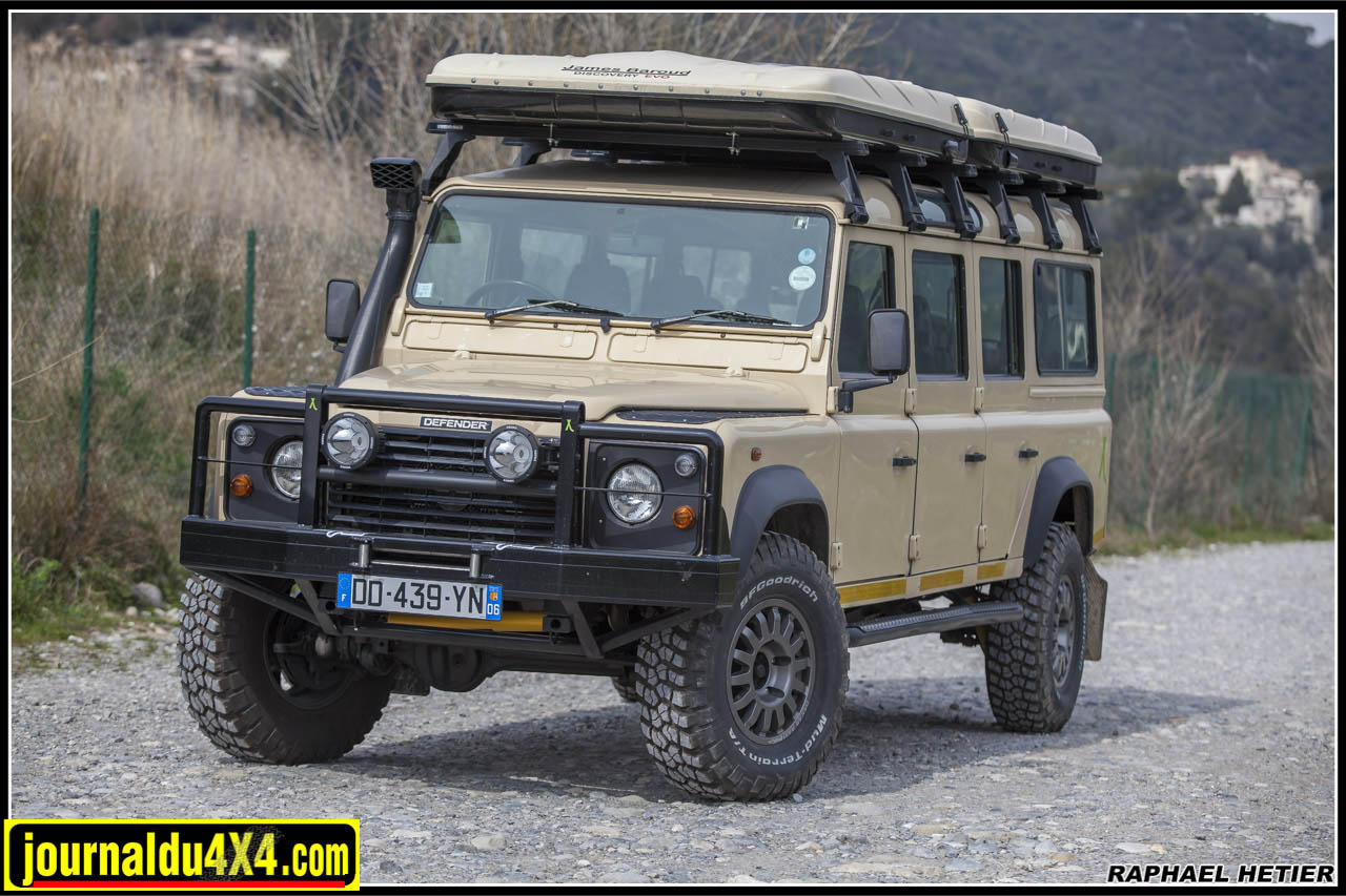 land_rover_defender_147__MG_0237.jpg