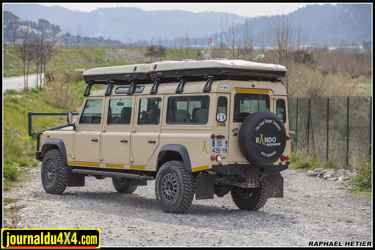 land_rover_defender_147__MG_0239.jpg
