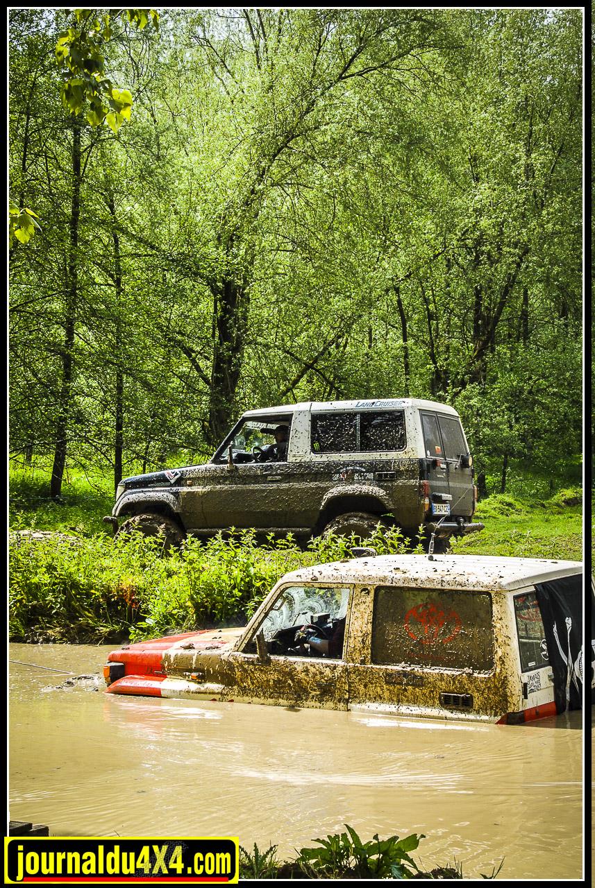 Rassemblement_Toyota_Pas_de_Calais_2015-19.jpg