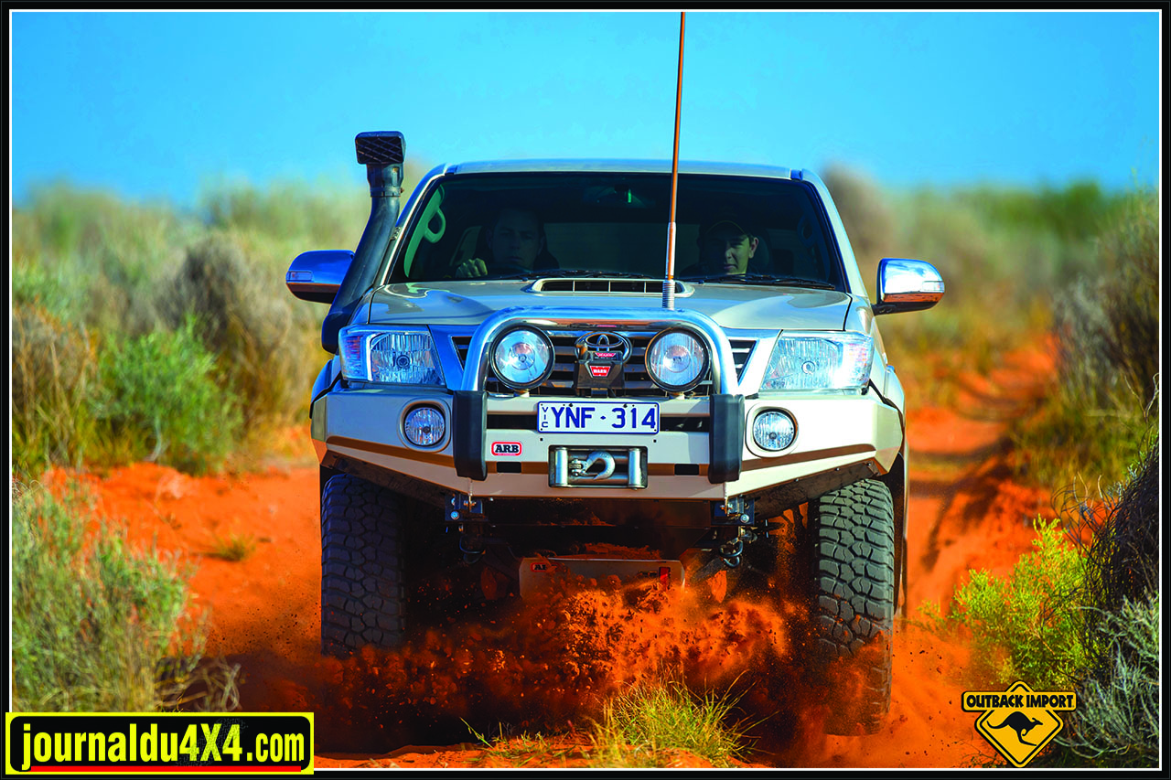 ome_bp51_ToyotaHilux.jpg