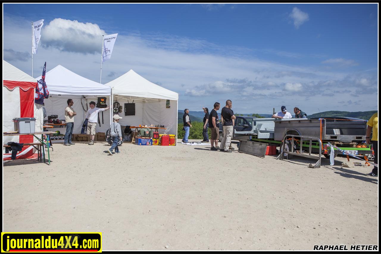 rassemblement_toyota_serie_4_2015-1898.jpg