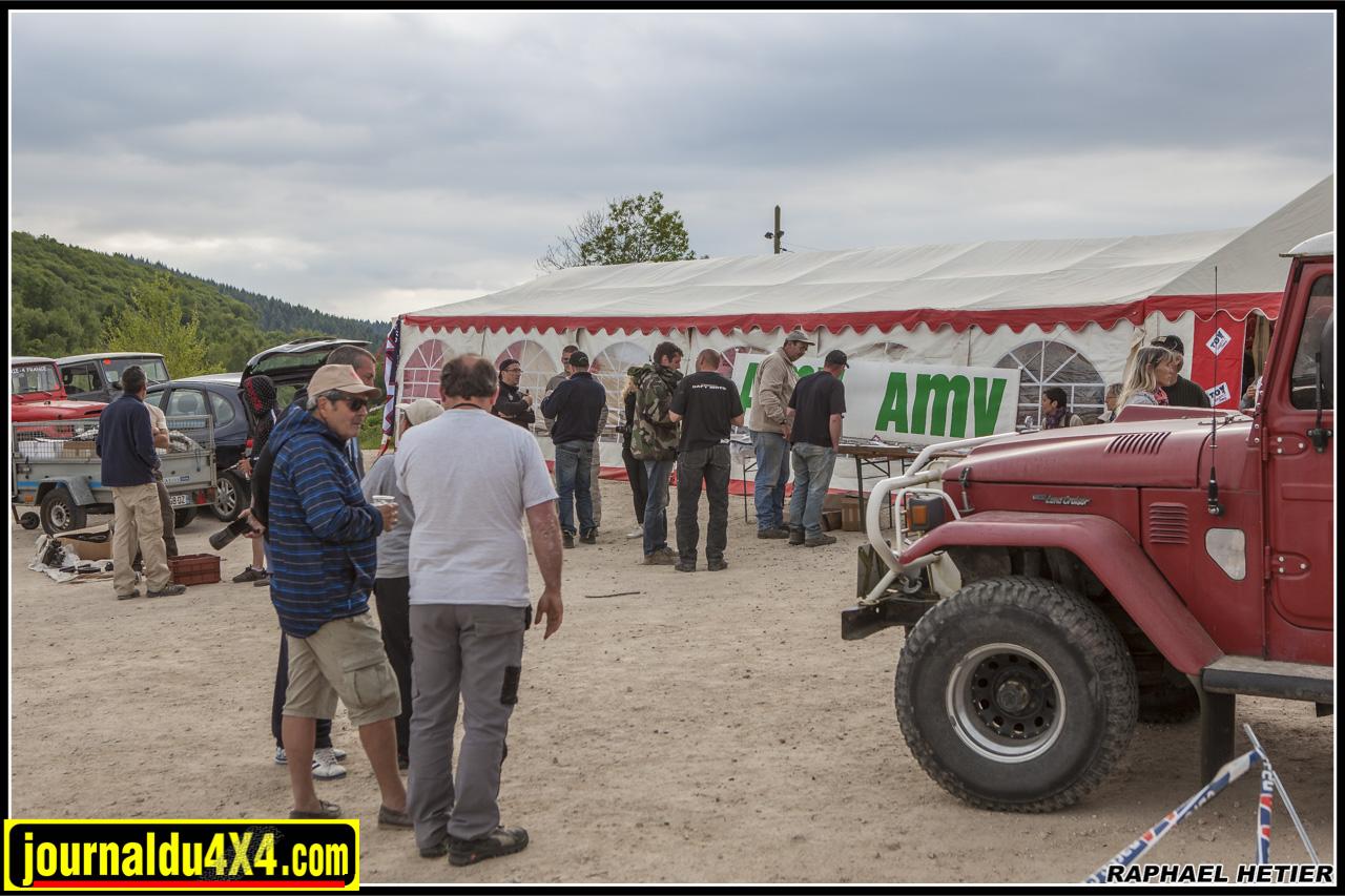rassemblement_toyota_serie_4_2015-1985.jpg