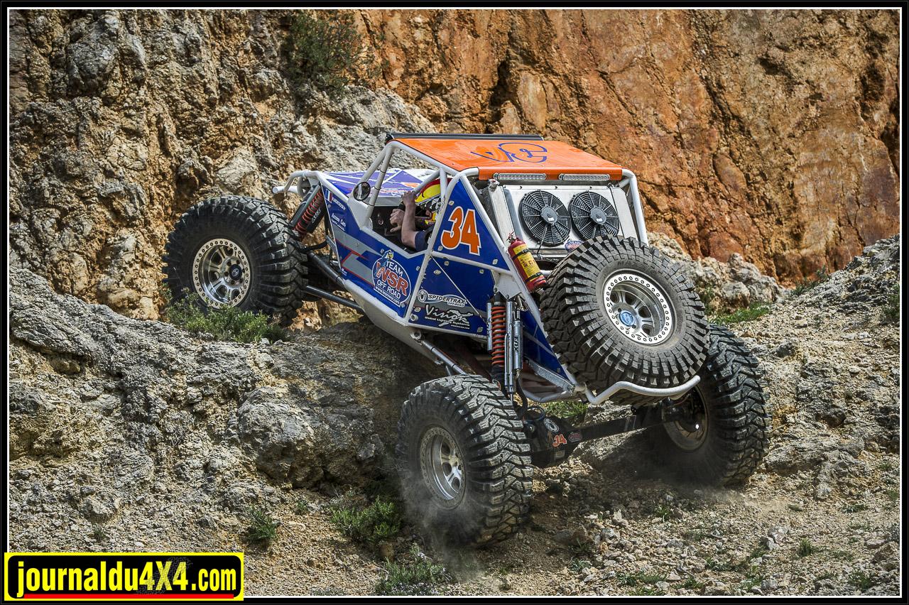 ultra4-team-wsr-6467.jpg