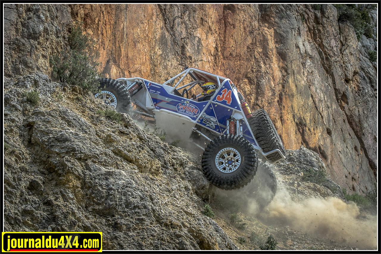 ultra4-team-wsr-6493.jpg