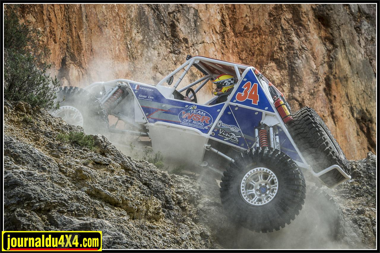 ultra4-team-wsr-6497.jpg